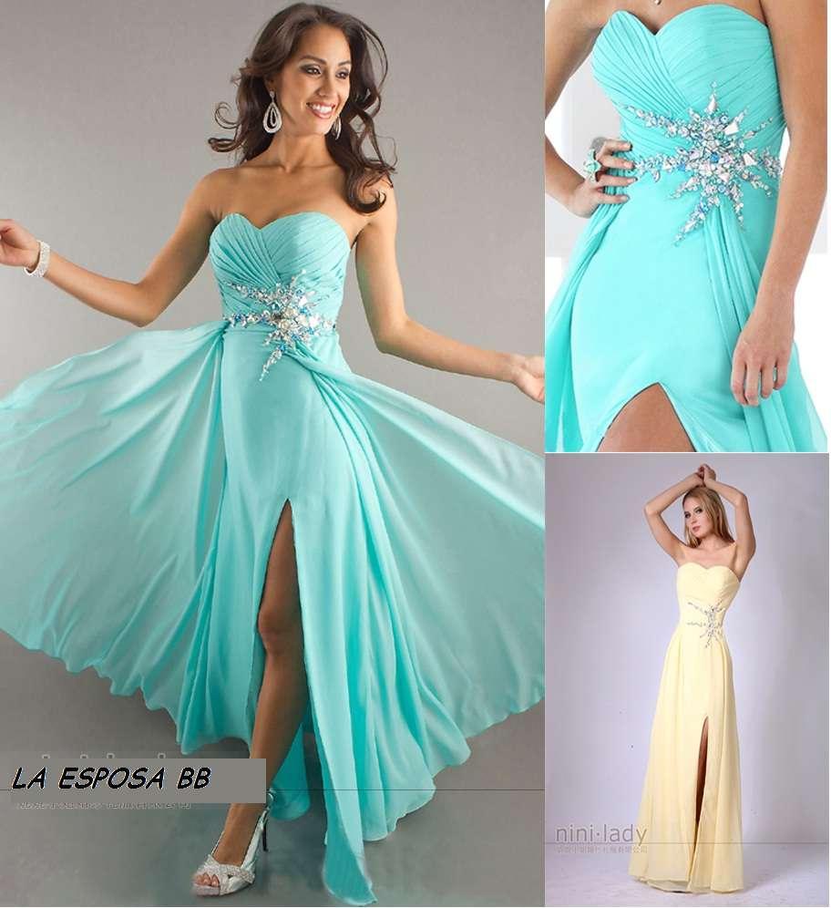 fd88b0c81642 Spoločenské šaty na objednávku
