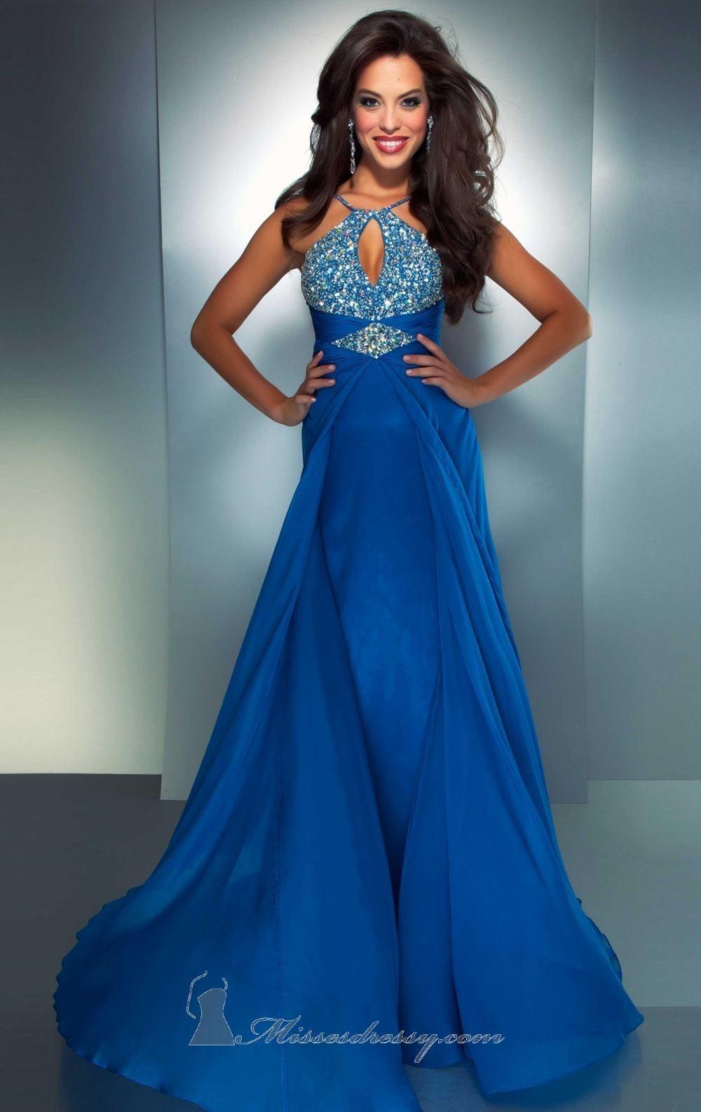 6b5b37d81b39 Spoločenské šaty na objednávku