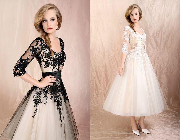 985f4681cf95 Svadobne -spoločenské šaty na objednávku-real foto