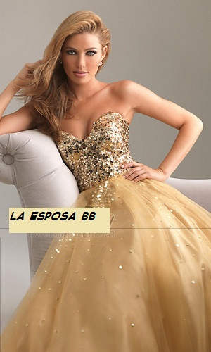 e69be9f590ed Spoločenské šaty na objednávku- real obrazok