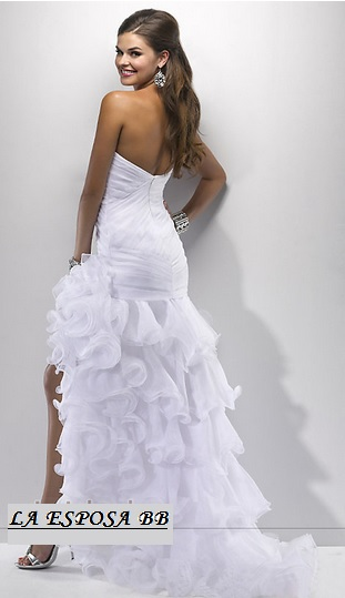 c3c7b80d879a Spoločenské- svadobné-šaty 36-38 hned k odberu