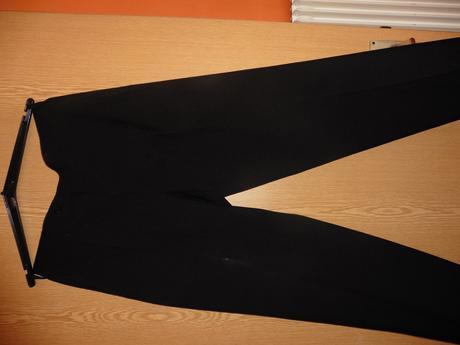 Panske nohavice, 50