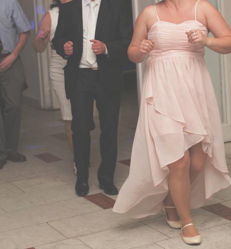 šaty Eva & Lola, 40