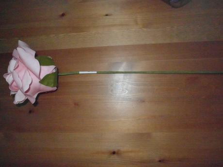 ruže - maxi - 6ks,