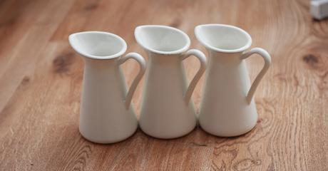 Váza, džbán,