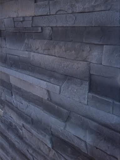 kamenný obklad stones askja 7,