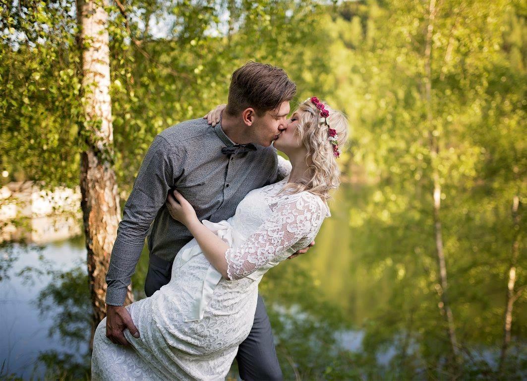 Těhotenské svatební šaty tiffany rose amelia 33c80dfa25b