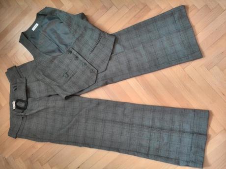 Kalhoty , 40