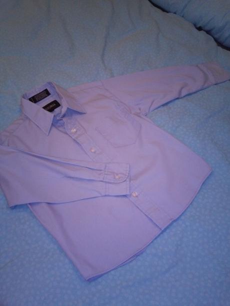 košeľa , 104