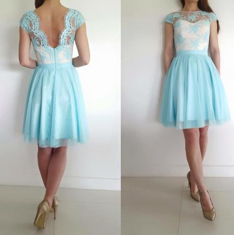 ľahučké šaty, 36