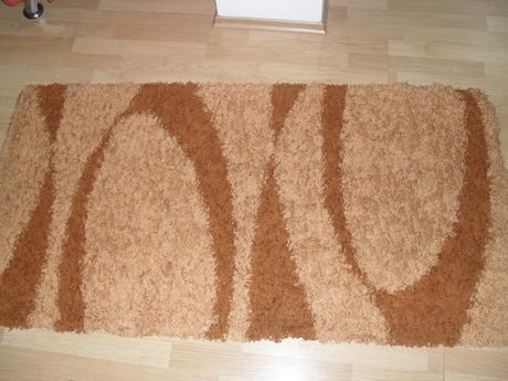 koberec 180x50,