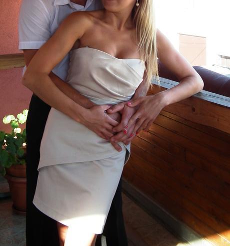 Orsay šaty na predaj, 36
