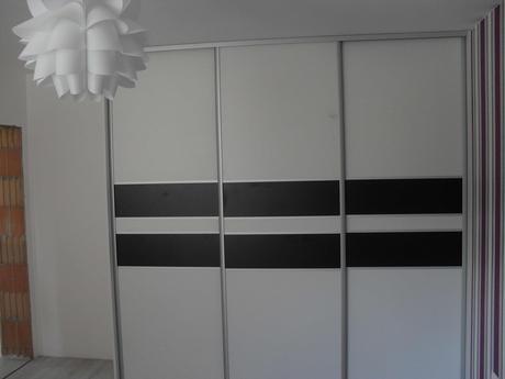Vstavané skrine Martin Benko Bošany,