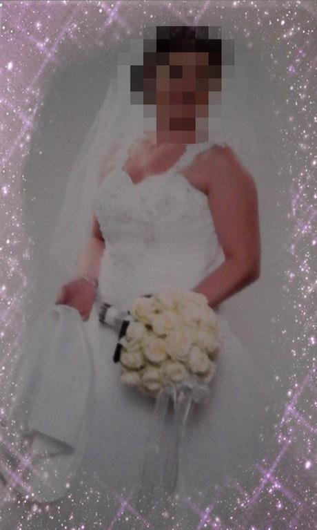svadobne saty,bolerko,zavoj,spodnica, 38