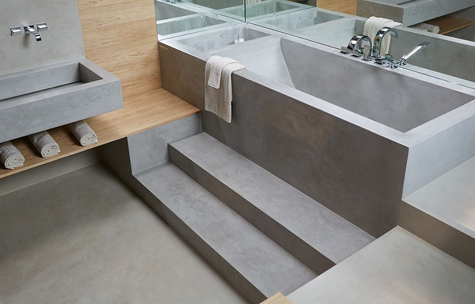 micro topping poh adov bet n 45 shopy pre b vanie. Black Bedroom Furniture Sets. Home Design Ideas