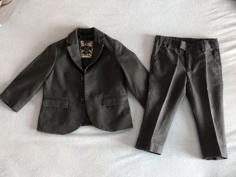 chlapecky oblek, 92