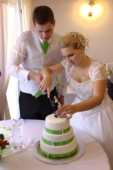 Svatební set pro ženicha, vel. 50 zn. Koutný , 50