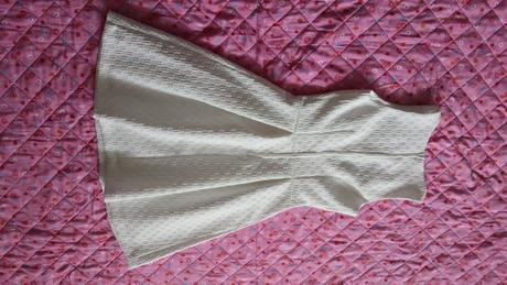 orsay s visačkou šaty vel. 34, xs, 34