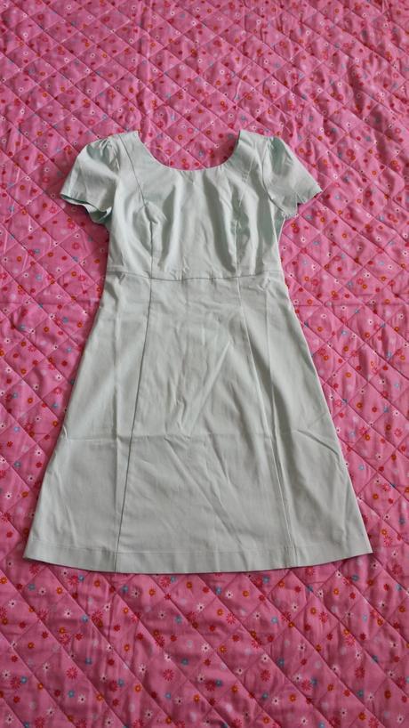 orsay s visačkou šaty vel. 36, s, 36