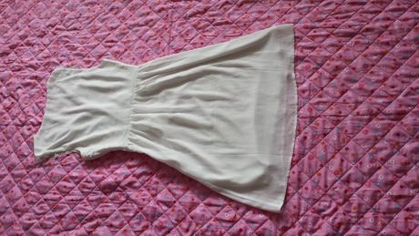 orsay šaty vel. 34,xs, 34