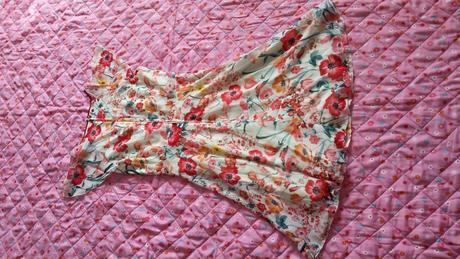 orsay šaty vel. 36, S, S