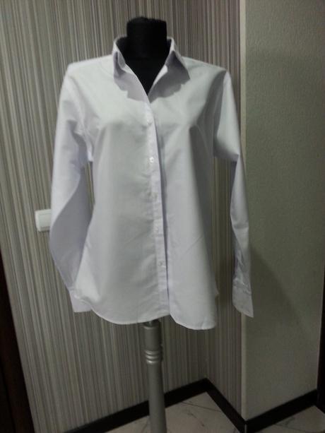 košile M L, 52