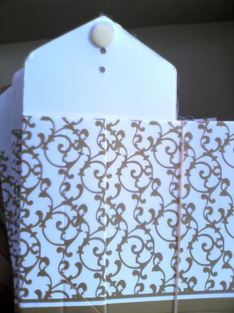 krabičky na darčeky 150 ks,