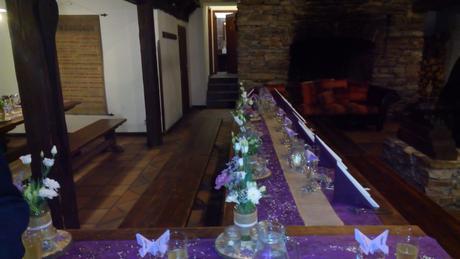 160 ks vintage sklenice na svicky i kvetiny,