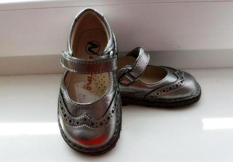 Značkové Naturino sandálky_vnútorná dĺžka 13 cm, 20