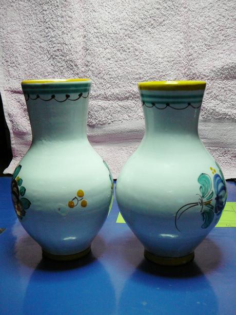 Modranska keramika,