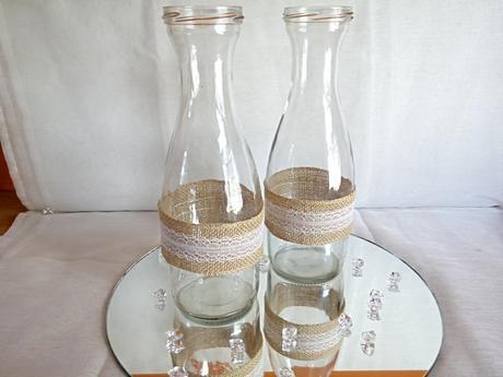 vintage vaza,