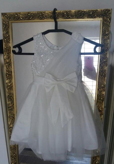 šaty pre princeznú , 80