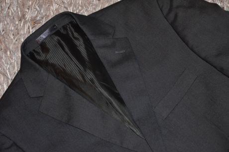 Oblek M-L, 40
