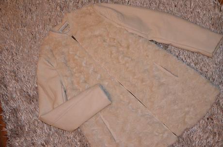 Prechodná bunda, vesta 2in1 - nenosená (38), L