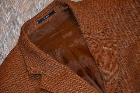 Trendy sako na jar, jeseň L-XL, XL