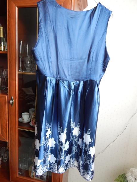 Nenosené šaty, 46
