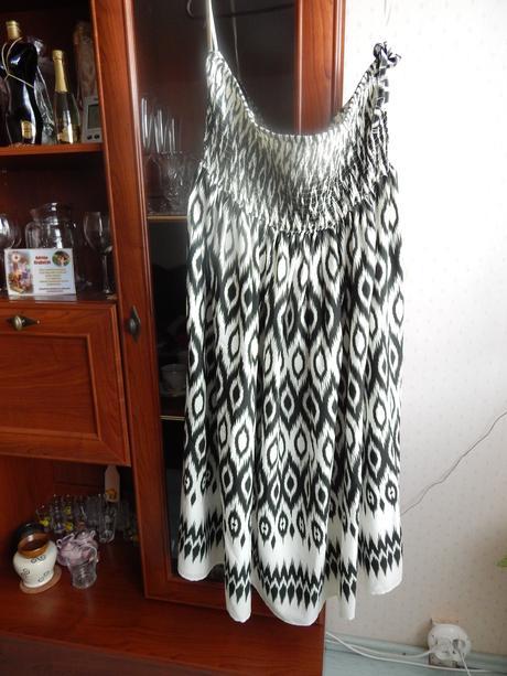šaty 2 v 1, 44