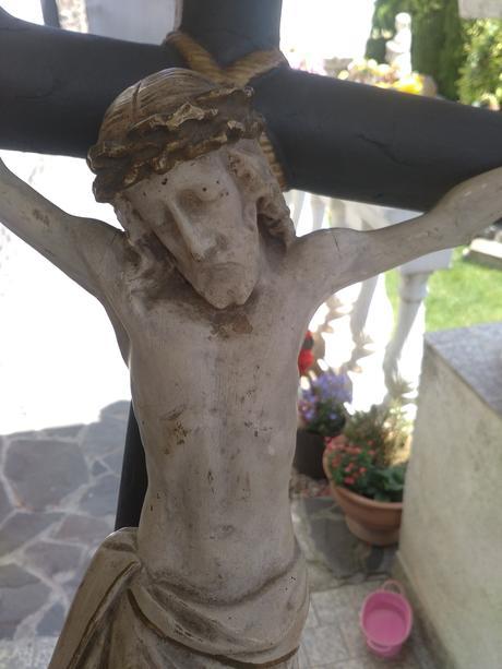 Kríž ,
