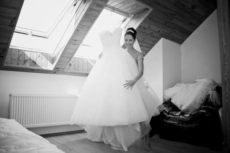 šaty pro princeznu, 38