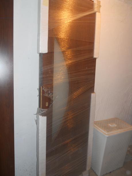 dvere,