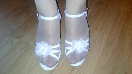 Sandále č.39, 39