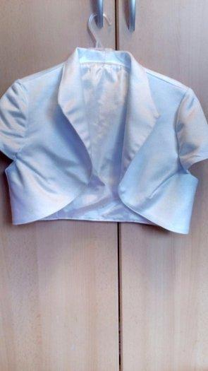 Svadobné šaty 38- 40, 38