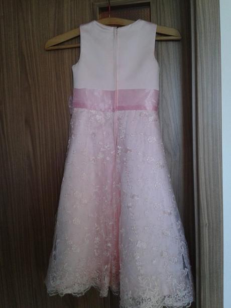 Šaty na svadbu, 110