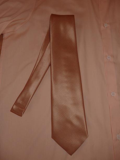 kravata, 42