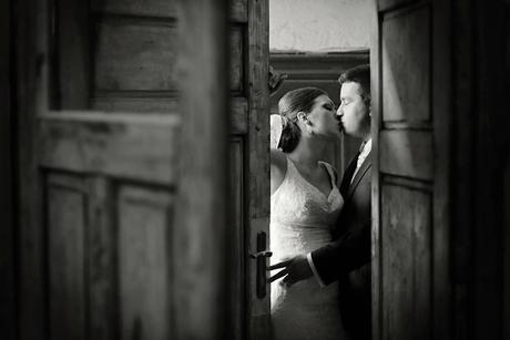 fotograf Marek Zalibera,