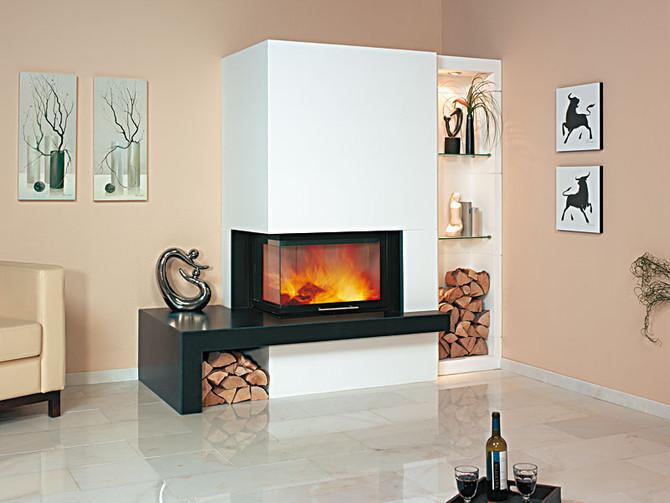 krb kachle gril inspirace. Black Bedroom Furniture Sets. Home Design Ideas