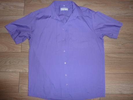 Košeľa, 44