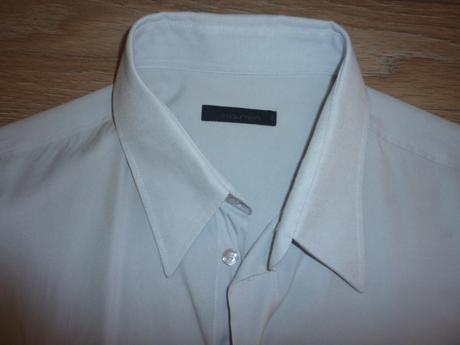 Košeľa, 46