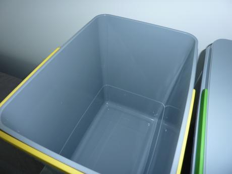 Odpadkový kôš,