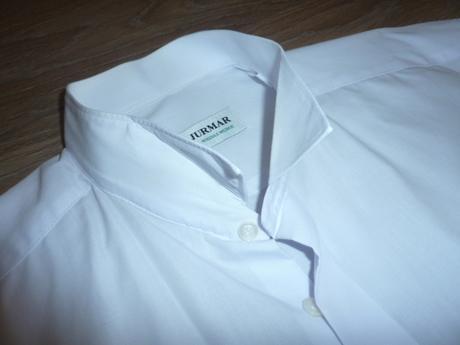 Pánska košeľa, 44